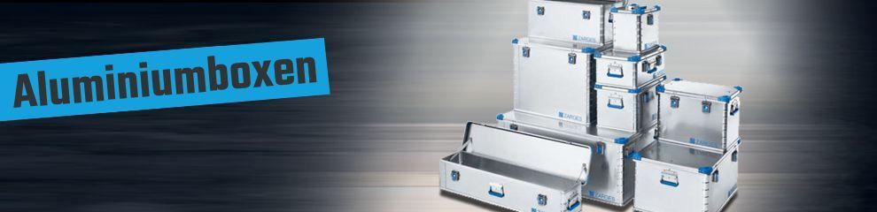 media/image/aluminiumboxen_lager_betriebsausstattung.jpg