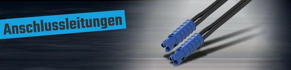 media/image/anschlussleitungen_zubehoer_beleuchtung_banner.jpg