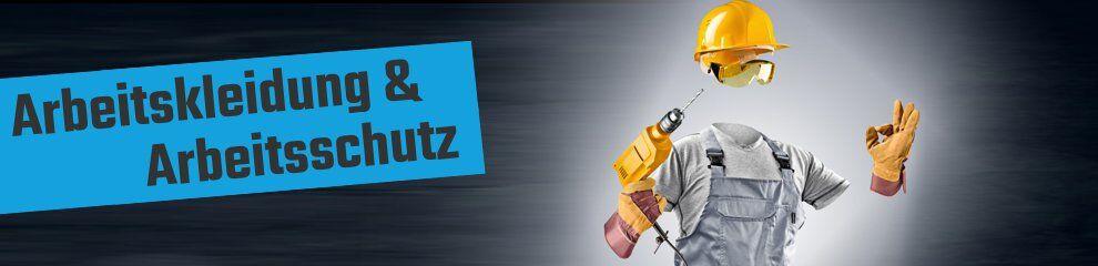 media/image/arbeitskleidung_arbeitsschutz_web.jpg