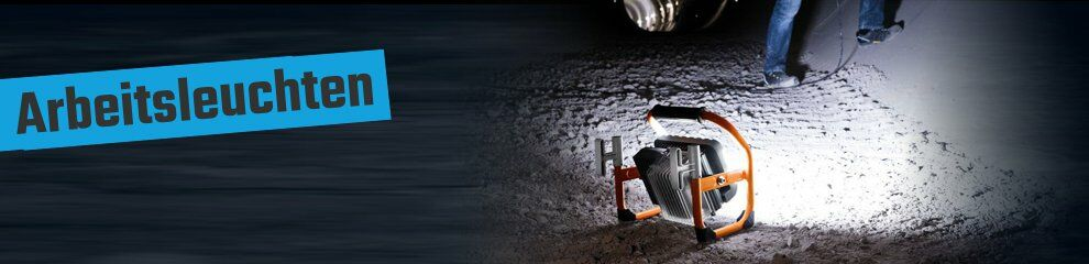 media/image/arbeitsleuchten_beleuchtung_banner.jpg