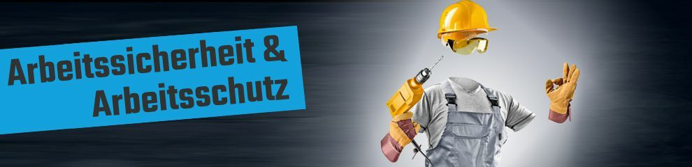 media/image/arbeitssicherheit_arbeitsschutz_web.jpg