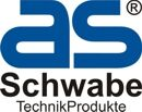 AS-Schwabe