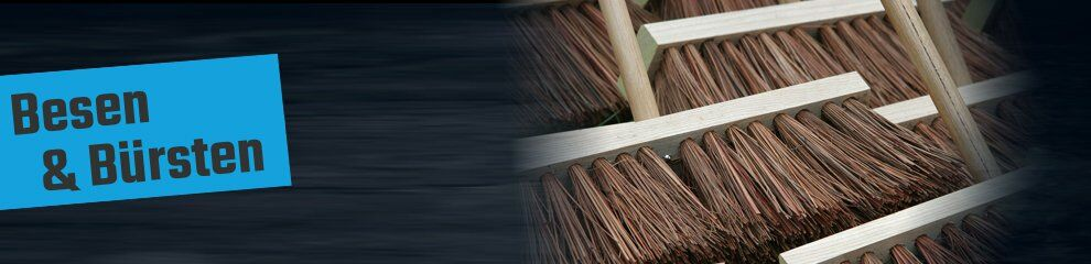 media/image/besen-buersten_handwerkzeug_web.jpg