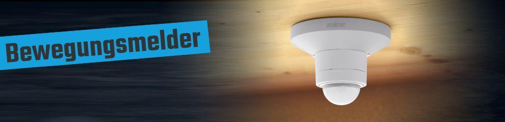 media/image/bewegungsmelder_haustechnik_web.jpg
