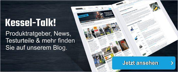 media/image/blog_kessel-talk_mobil-paEHXEE2uZwD3D.jpg