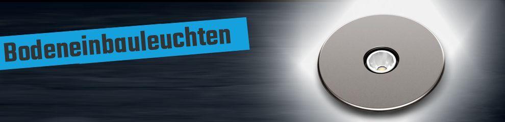 media/image/bodeneinbauleuchten_aussenleuchten_beleuchtung_banner_magic.jpg