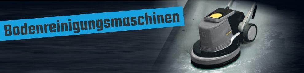 media/image/bodenreinigungsmaschinen_reinigungsgeraete_web.jpg