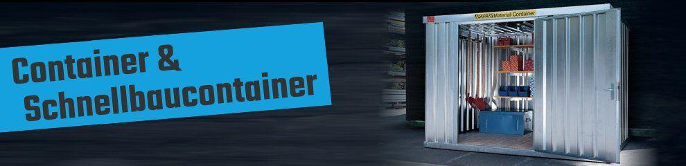 media/image/container-schnellbaucontainer_lager_betriebsausstattung.jpg