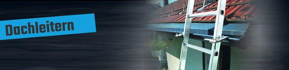 media/image/dachleitern_steigtechnik_betriebsausstattung57Cxm3NZgD9e1.jpg