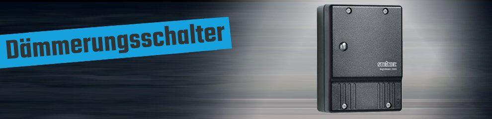 media/image/daemmerungsschalter_zubehoer_beleuchtung_banner.jpg