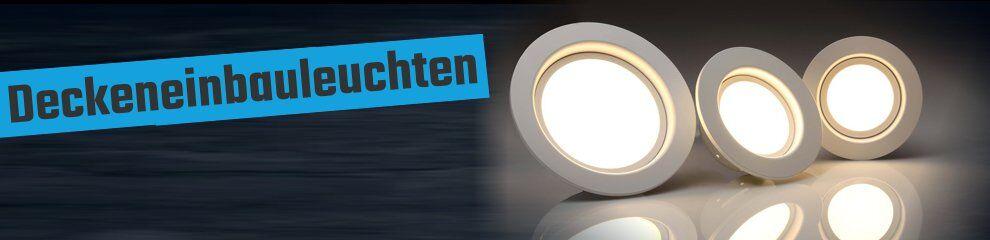media/image/deckeneinbauleuchten_aussenleuchten_beleuchtung_banner.jpg