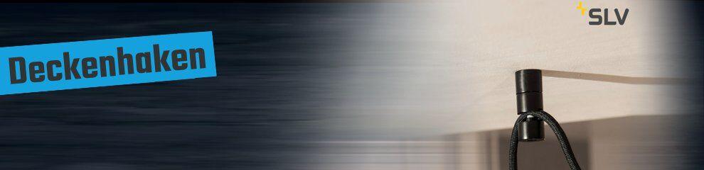 media/image/deckenhaken_zubehoer_beleuchtung_banner.jpg