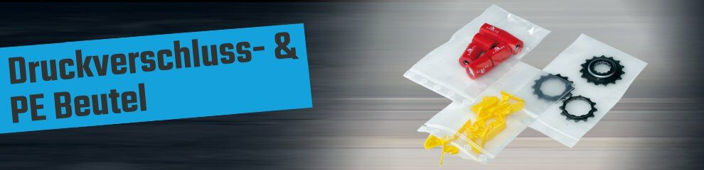 media/image/druckverschluss-pe-beutel_verpackung_betriebsausstattung.jpg