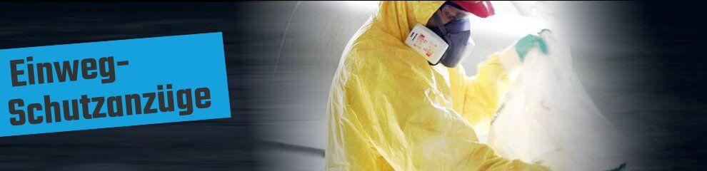 media/image/einweg-schutzanzuege_spezielle-schutzkleidung_arbeitssicherheit-arbeitsschutz.jpg
