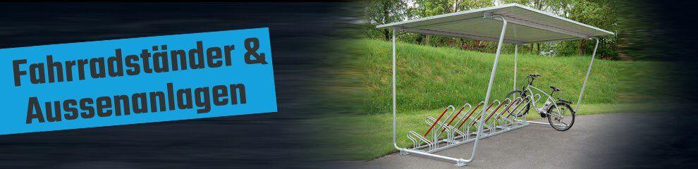 media/image/fahrradstaender-aussenanlagen_aussenanlagen_betriebsausstattung.jpg