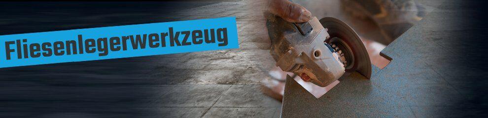 media/image/fliesenlegerwerkzeug_handwerkzeug_web.jpg