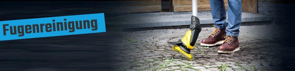 media/image/fugenreinigung_garten-handwerkzeug_garten.jpg