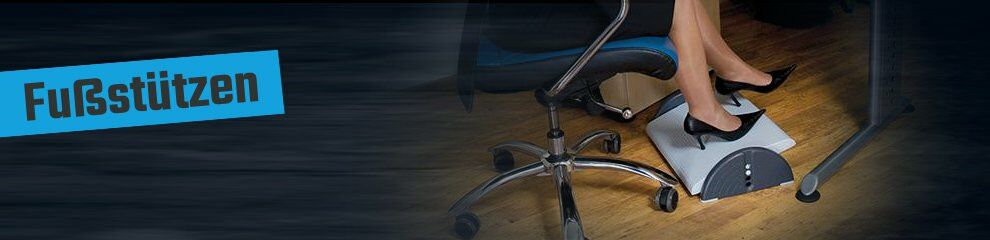 media/image/fussstuetzen_buero_betriebsausstattung.jpg