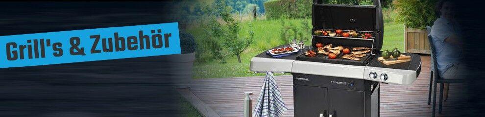 media/image/grills_zubehoer_outdoor_freizeit_web_.jpg