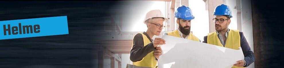 media/image/helme_kopfschutz_arbeitssicherheit-arbeitsschutz.jpg