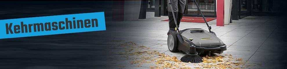 media/image/kehrmaschinen_reinigungsgeraete_web_kaercher.jpg