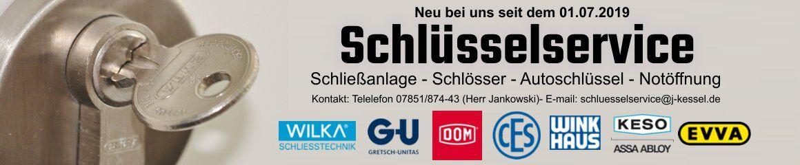 media/image/kessel-talk_schluesselservice_mobil-landscape_.jpg