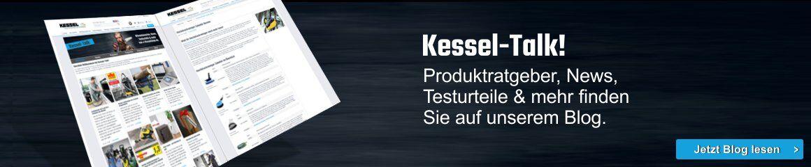 media/image/kessel-talk_ueber-uns_mobil-landscape.jpg