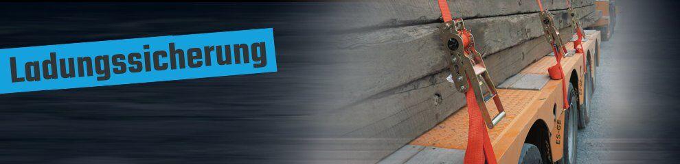 media/image/ladungssicherung_transport_betriebsausstattung.jpg