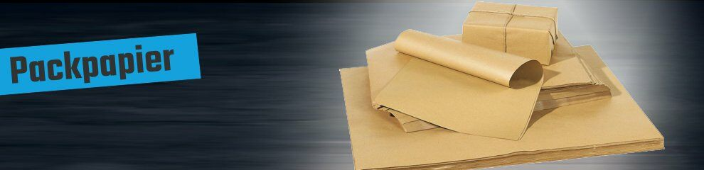 media/image/packpapier_verpackung_betriebsausstattung.jpg