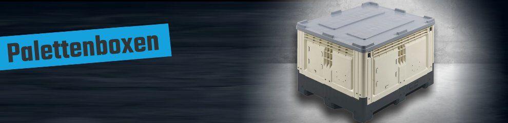 media/image/palettenboxen_lager_betriebsausstattung.jpg