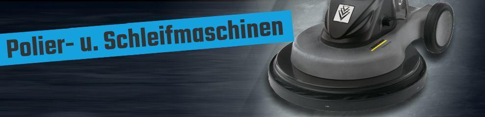 media/image/polier-schleifmaschinen_bodenreinigungsmaschinen_reinigungsgeraete_web.jpg