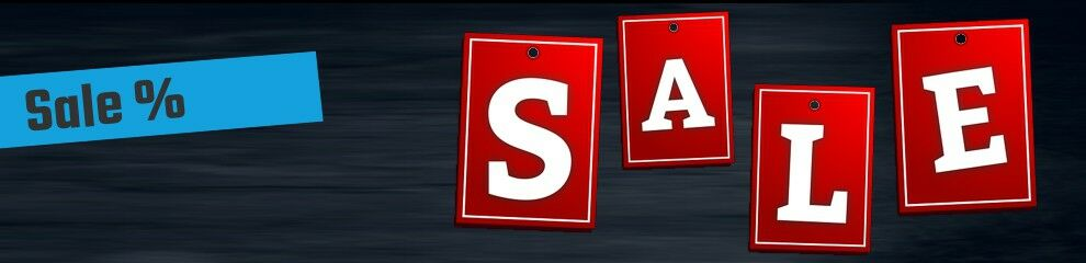 media/image/sale-_web_.jpg