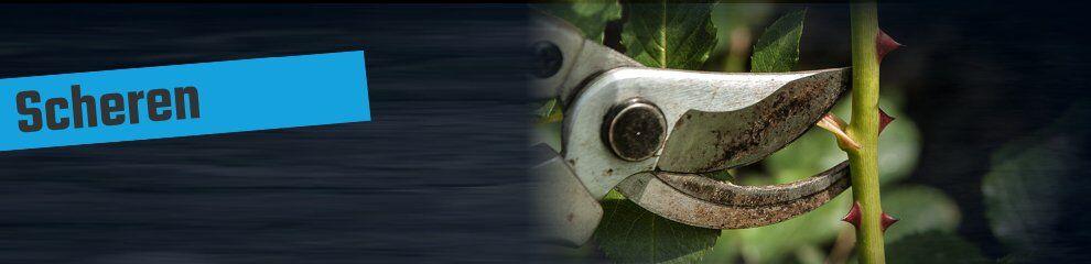 media/image/scheren_garten-handwerkzeug_garten.jpg