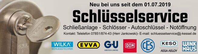 media/image/schluesselservice_banner.jpg