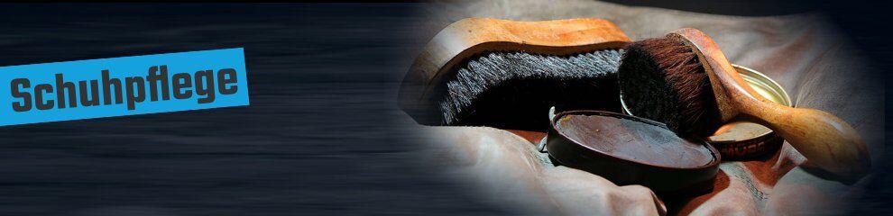 media/image/schuhpflege_fussschutz_arbeitssicherheit-arbeitsschutz.jpg