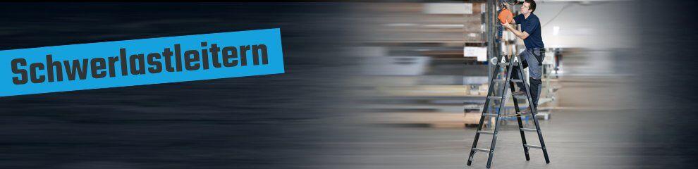 media/image/schwerlastleitern_steigtechnik_betriebsausstattung.jpg