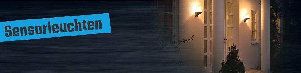 media/image/sensorleuchten_aussenleuchten_beleuchtung_banner.jpg
