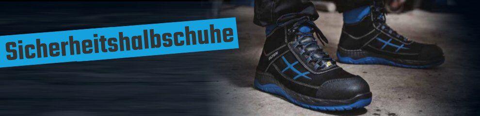 media/image/sicherheitshalbschuhe_fussschutz_arbeitssicherheit-arbeitsschutz.jpg