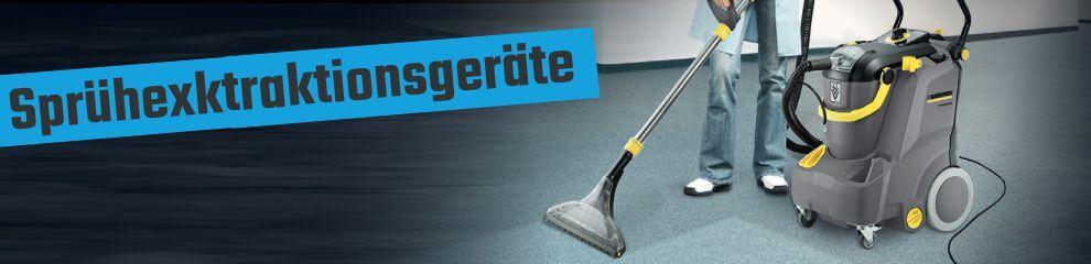 media/image/spruehextraktionsgeraete_geraete_reinigungsgeraete_web.jpg