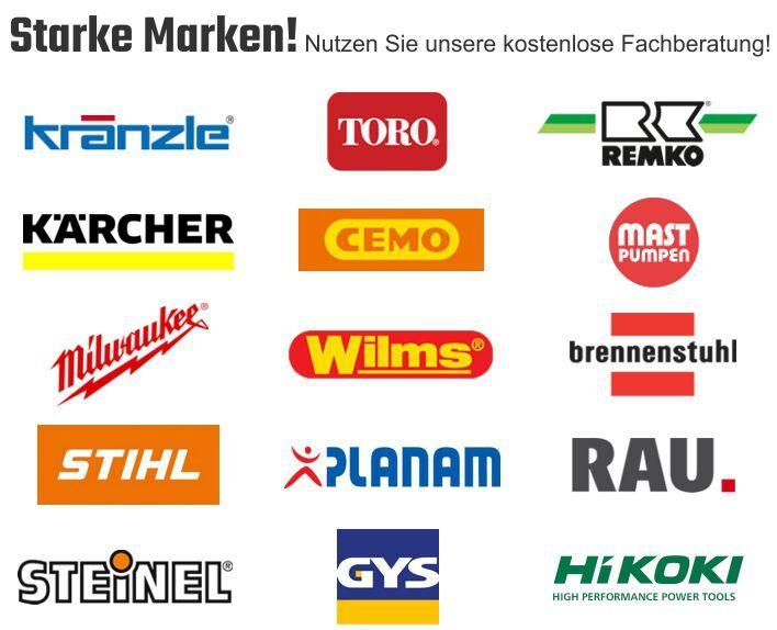 media/image/starke_marken-mobil_portrait_07122020.jpg