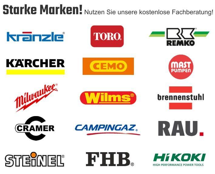 media/image/starke_marken-mobil_portrait_250619.jpg