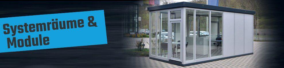 media/image/systemraeume-module_aussenanlagen_betriebsausstattung.jpg