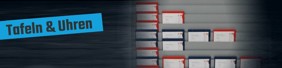 media/image/tafeln-uhren_betrieb_betriebsausstattung.jpg