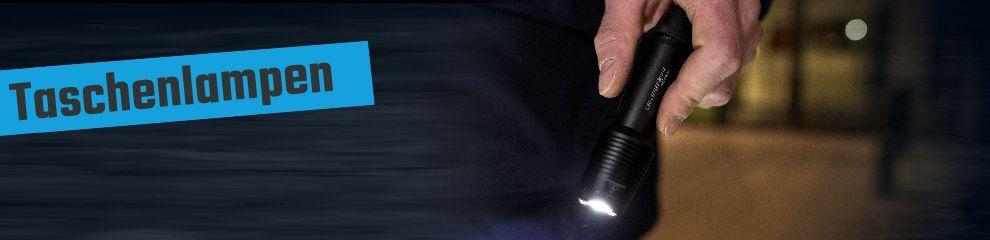 media/image/taschenlampen_haustechnik_web.jpg