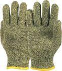 KCL Honeywell Handschuh KarboTECT 950 Gr. 10