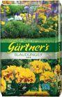 Gärtner`s Blaudünger 8+8+8, 5 kg