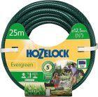 """Hozelock Gartenwasserschlauch Evergreen 3/4""""(19mm), 25m"""