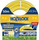 Hozelock Super Tricoflex Ulitmate Ø 25 mm, 50 m