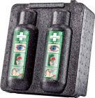Cederrroth  Wärmeschrank für Augenspülflasche Nr.725200