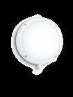 Ersatzglas zu Sensor Leuchte L 330 + 331 S